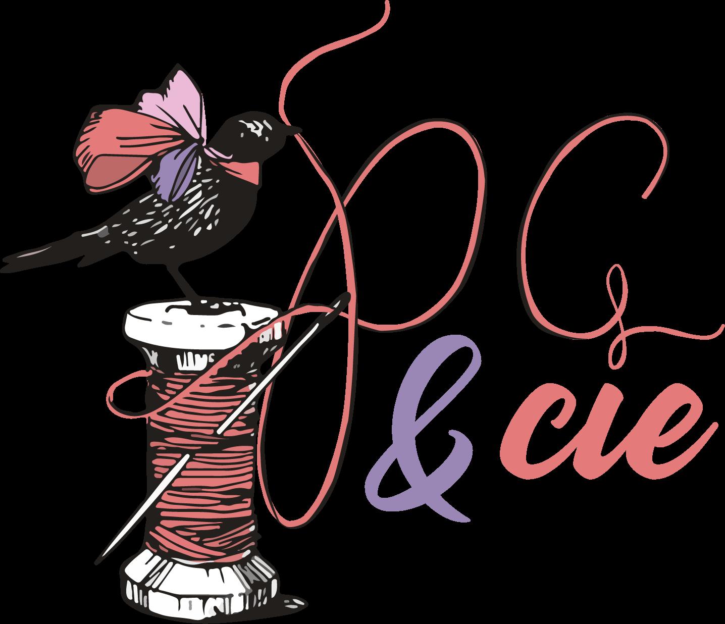 AFdC devient PC&Cie